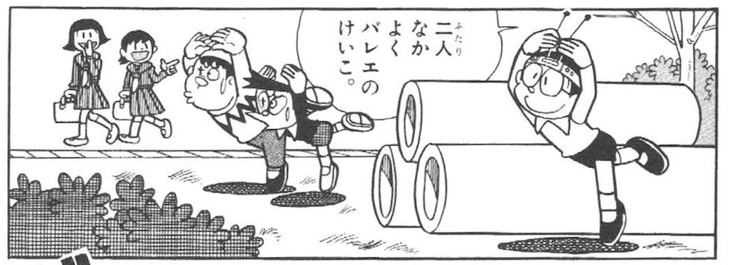 筋肉コントローラー
