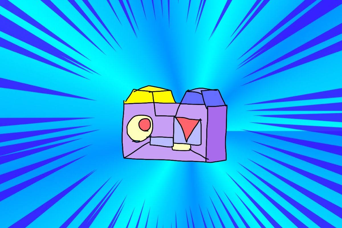 立体体感電子ゲーム